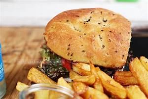 Burger Essen Nürnberg : 90419 burger bar n rnberg k a w a i i b l o g ~ Buech-reservation.com Haus und Dekorationen
