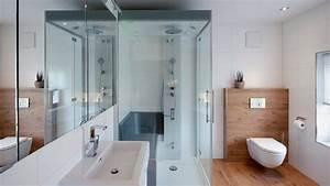 Neue Dusche Einbauen : duschkabinen einbauen lassen neue dusche einbauen lassen ~ Michelbontemps.com Haus und Dekorationen