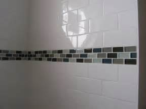 bathroom wall tile pattern bathroom tile