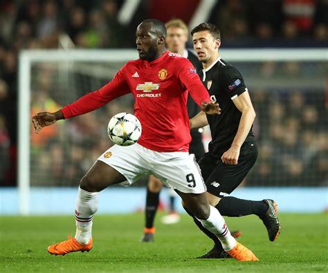 Read ManUtd.com's match report of Manchester United's UEFA ...