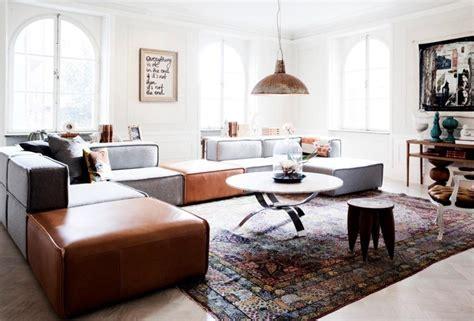 entretien du cuir canapé entretien canapé cuir conseils techniques alternatives