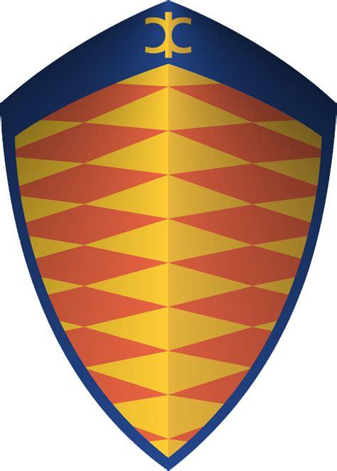 koenigsegg symbol 1992 koenigsegg 196 ngelholm scania sweden koenigsegg