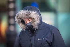 Broward County Declares Cold Weather Emergency as Low ...  Weather