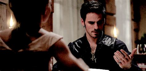 Captainswansource How Cute Was Emma Trying To Mars