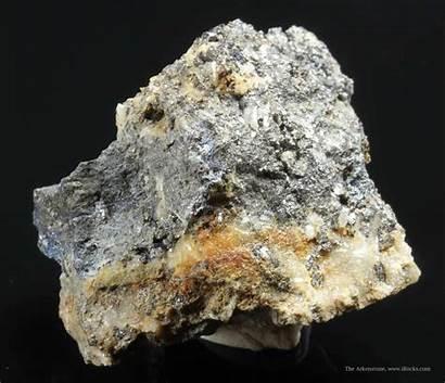 Mineral Minerals Rare Arkenstone Vault Specimens Themed
