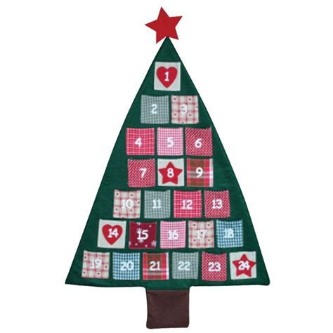 17 best images about advent calendars on pinterest stockings reindeer and advent