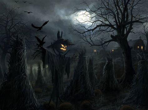 Halloween Graveyard Fence Prop by Best Halloween Parties In San Francisco Haute Living