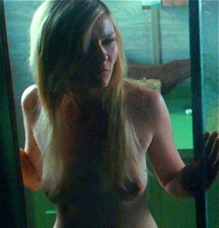 Nackt echte stars Andrea Kiewel
