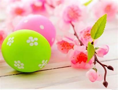 Easter Happy Desktop Background Backgrounds Wallpapers April