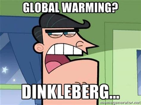 Global Warming Memes - climate change all the memes you need to see heavy com page 10