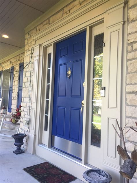 sherwin williams door paint best 25 sherwin williams duration ideas on