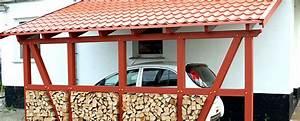 Carport Statik Selber Berechnen : ihr carport kostenlos selber konfigurieren ~ Michelbontemps.com Haus und Dekorationen