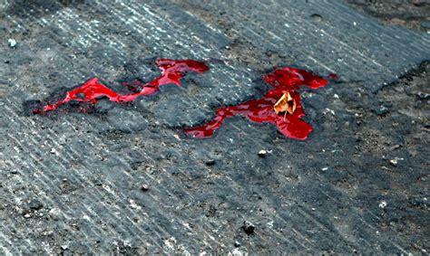 Mikroautobusam ietriecoties kokā, Ainažos gājuši bojā divi ...