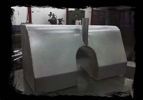 Derby Road And Race Fuel_tanks