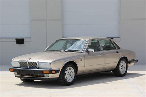 1994 Jaguar Xj6 by 1994 Jaguar Xj6 For Sale