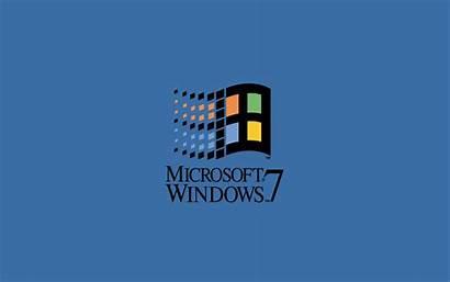 Windows 98 Nt Xp Desktop Iphone Laptop