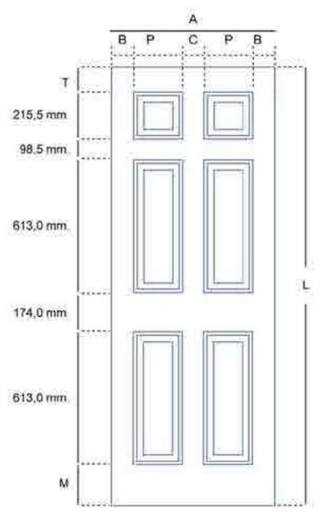 standard front door width door dimensions entry door unit size how to measure your