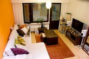 apartment living room ideas decoseecom With living room design for apartment