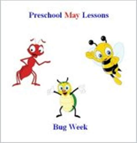 may preschool themes may preschool themes caterpillar butterfly mothers day 236