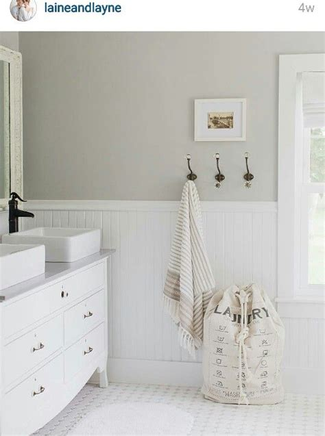 Bathroom Colors Sherwin Williams by Sherwin Williams Light Gray Blue Paint And More