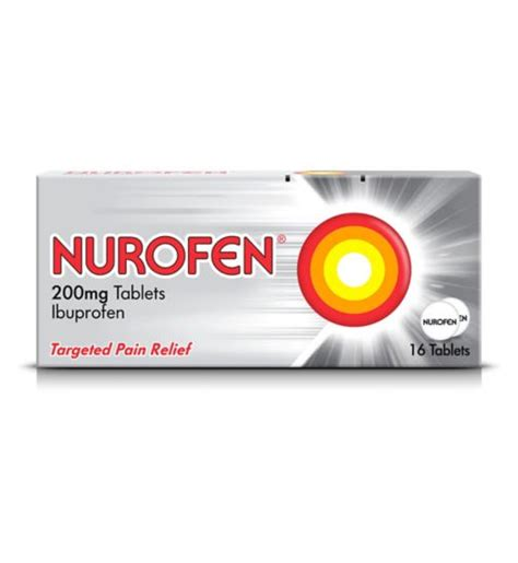 write  paper ibuprofen  mg capsules dosage