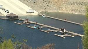 San Vicente Reservoir Reopens for Boating, Fishing After 8 ...