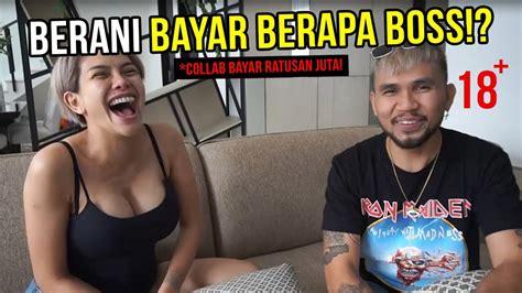 Buka Bukaan Bareng Nikita Mirzani Bayar Berapa Part