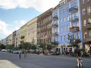 Living Möbel Berlin : vintage m bel prenzlauer berg inspirierendes design f r wohnm bel ~ Sanjose-hotels-ca.com Haus und Dekorationen