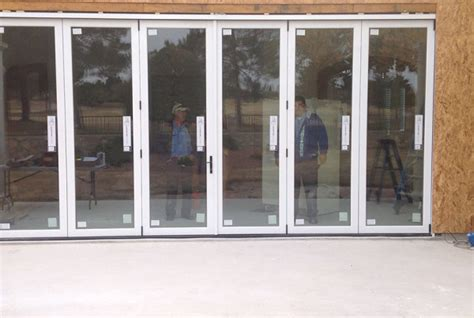 patio doors archives southwestern home products