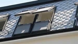 Roto Dachfenster Klemmt : klapp schwingfenster ~ A.2002-acura-tl-radio.info Haus und Dekorationen