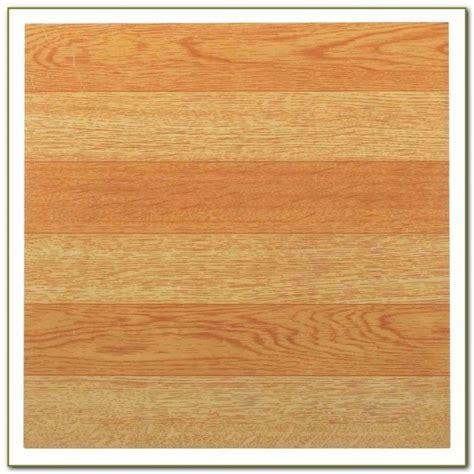 Self Adhesive Floor Tiles Poundland   Tiles : Home