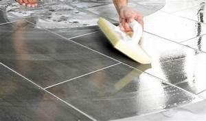 reussir sa renovation de maison guide prix cout devis With comment faire les joints de carrelage