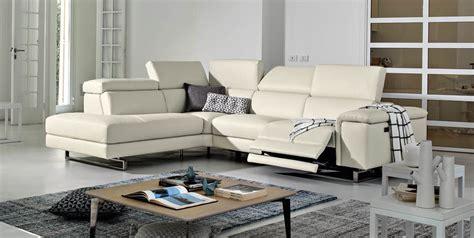 Poltrone E Sofa Bari. Latest Sofa Quadra By Poltrona Frau