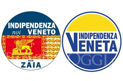 Ufficio Sta Regione Veneto Gli Indipendentisti Di Zaia Tirano Fuori Gli Artigli