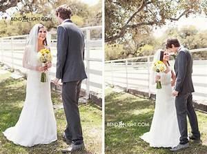Informal wedding dress san antonio wedding dress ideas for Wedding dresses san antonio tx