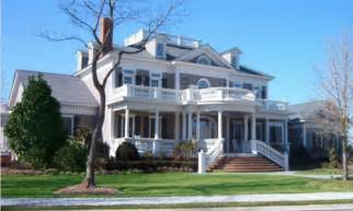 fresh southern house styles homestyles