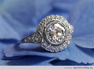 Nigerian wedding rings brilliant earth 8 wedding jewelry for Nigerian wedding rings