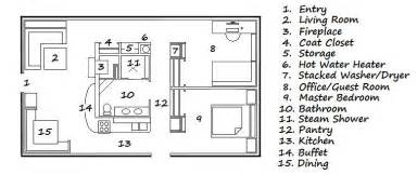 single story 4 bedroom house plans 3 2 1 go instant shipping container house the