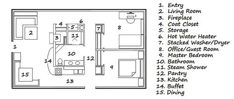 3-2-1… Go! Instant Shipping Container House!