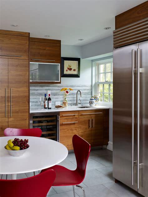 and kitchen design bala cynwyd kitchen contemporary kitchen 8928
