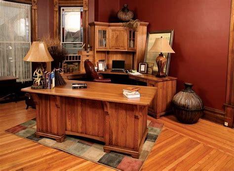 executive desk woodworking plans superior executive desk