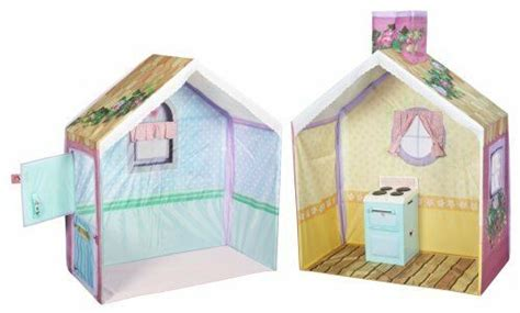 petal cottage new hasbro playskool town petal cottage ebay