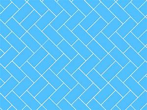 Set of 7 high-resolution background patterns and textures ...