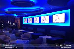 What Is An Opportunity For You To Improve On Professionally 5 Different Ways To Use Color Changing Led Lights