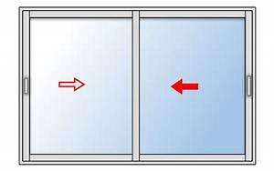 baie vitree alu baie coulissante alu devis en ligne prix With modele de maison en u 11 baie vitree alu baie coulissante alu devis en ligne prix