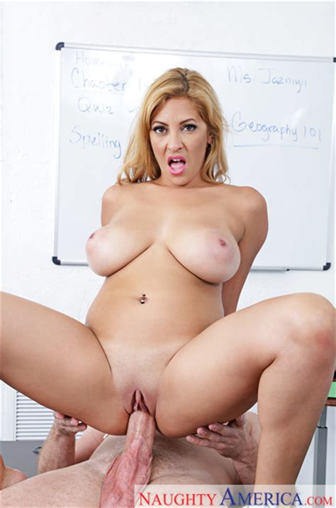 Jazmyn And Kyle Mason In My First Sex Teacher Naughty America 4k Porn Videos