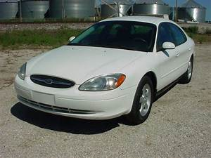 2000 Ford Taurus Se Wagon Related Infomation Specifications