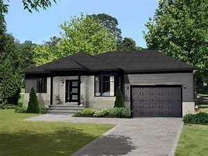 beautiful new modern bungalow modern bungalow interior With marvelous modele de maison en l 6 maison neuve