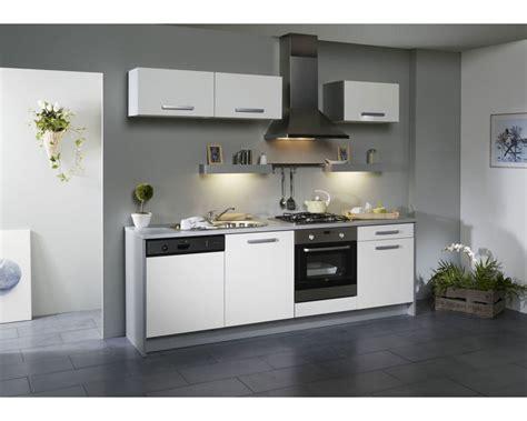 deco cuisine gris et noir deco cuisine gris et noir deco cuisine gris et blanc