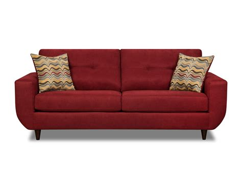 sears clearwater sofa sectional simmons cayenne killington contemporary sofa